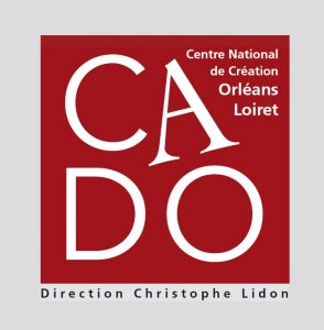 cado Orléans théâtre