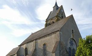 Guignonville