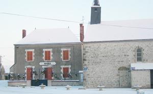 Léouville