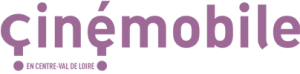 logo-cinemobile